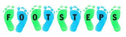 FootstepsLogo.pdf